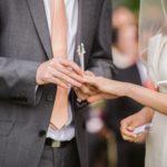 結婚イメージ画像
